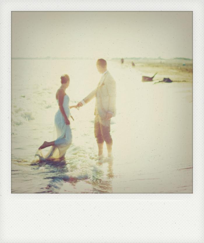 photo_couple_plage-32