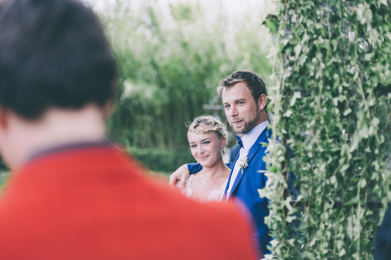 mariage_mas_des_thyms-111