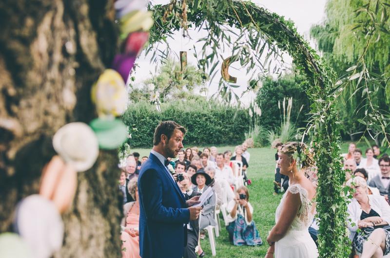 mariage_mas_des_thyms-115