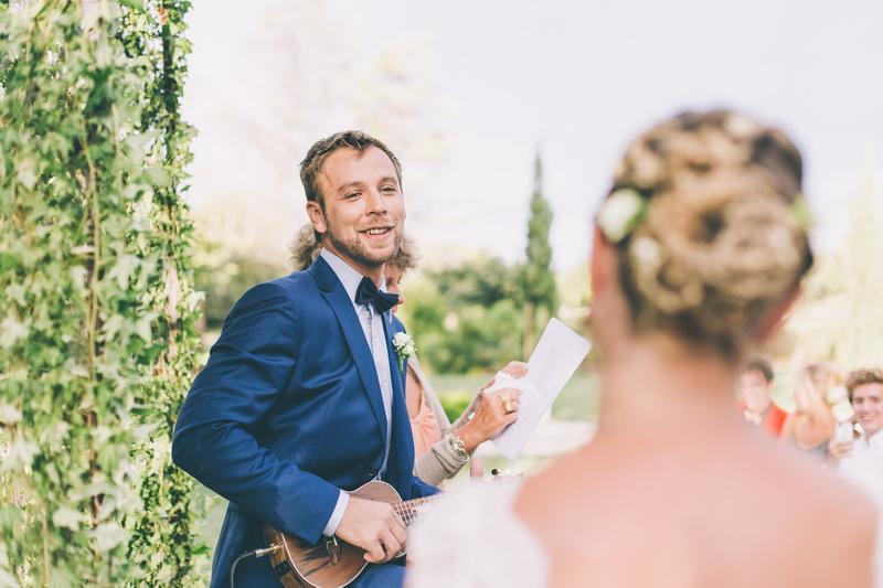 mariage_mas_des_thyms-126