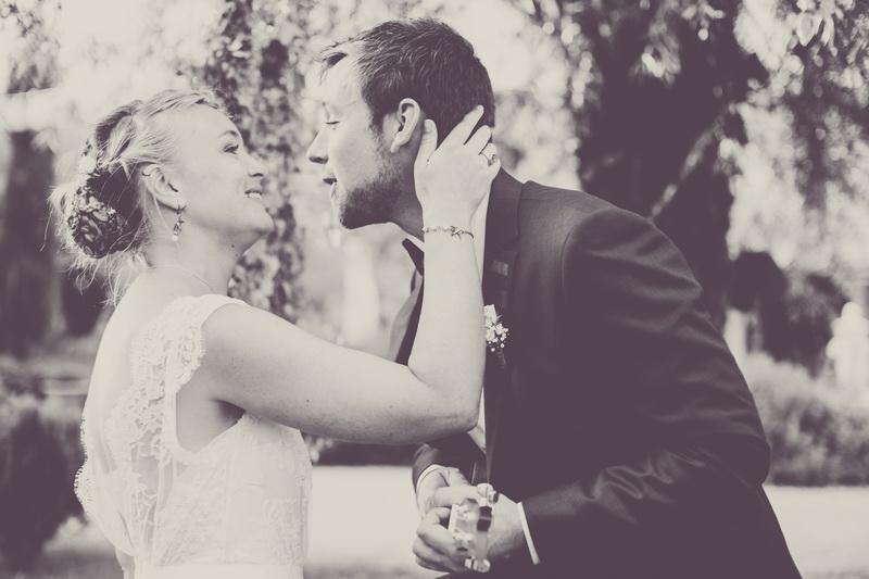 mariage_mas_des_thyms-128