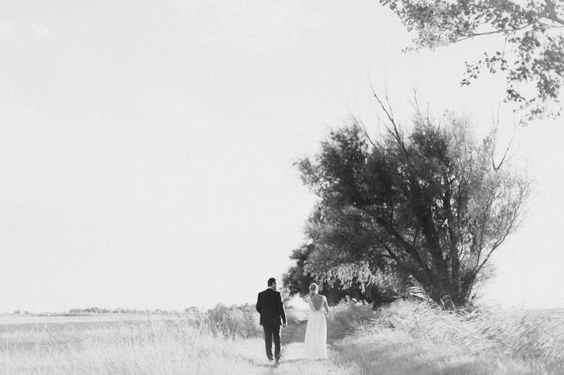 mariage_mas_des_thyms-135