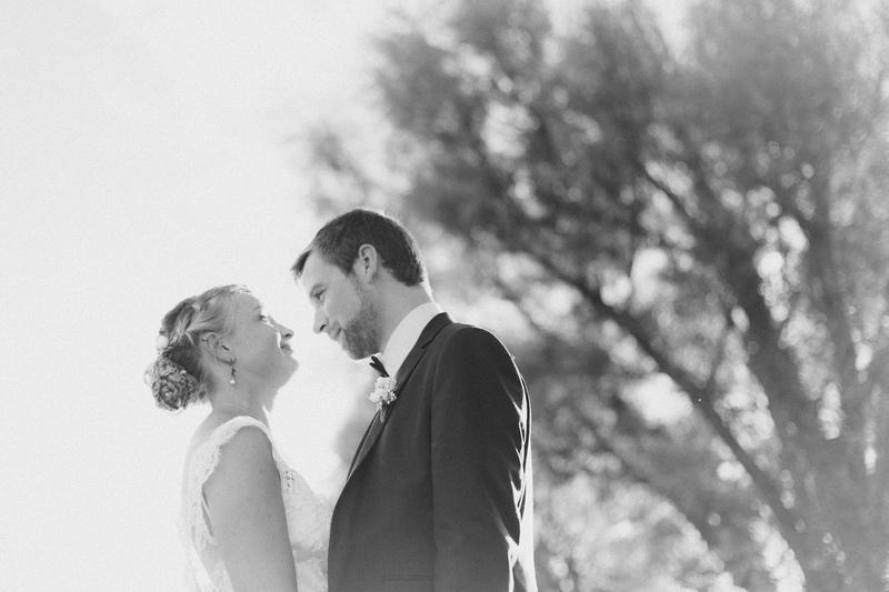 mariage_mas_des_thyms-137