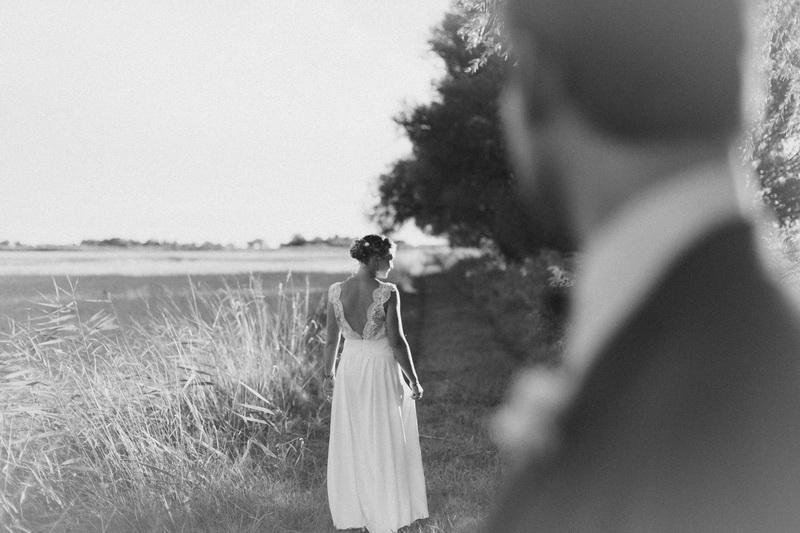 mariage_mas_des_thyms-139