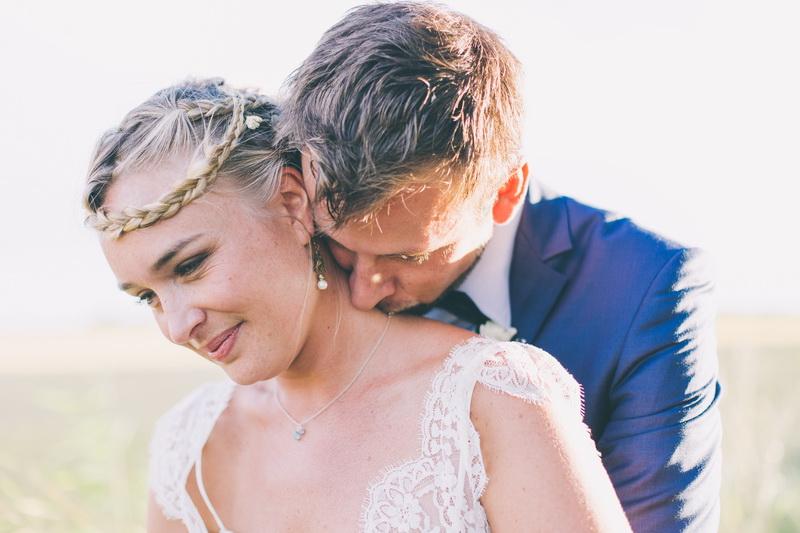 mariage_mas_des_thyms-144