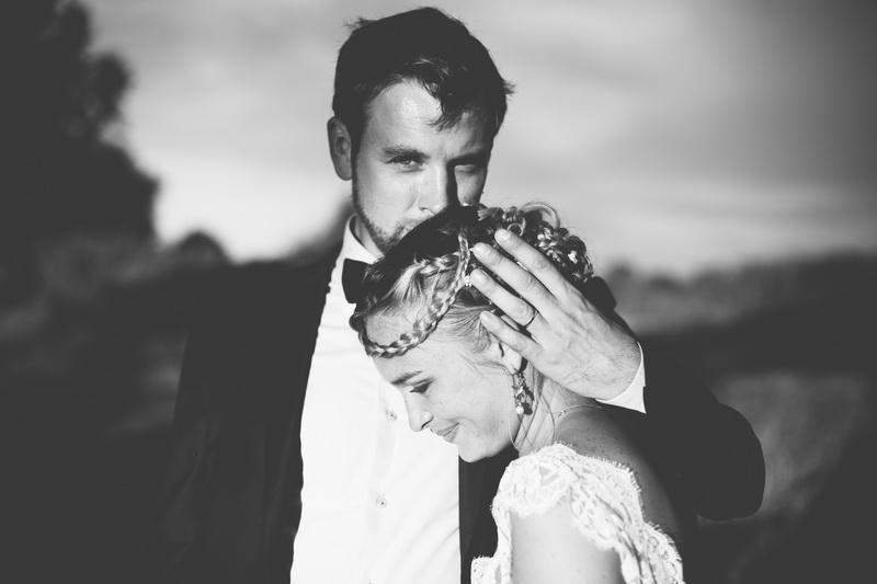 mariage_mas_des_thyms-148