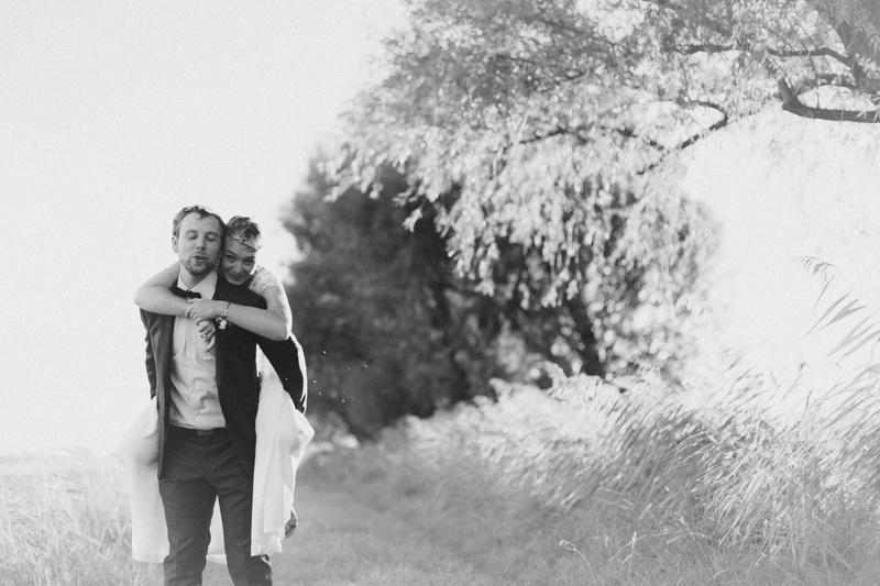 mariage_mas_des_thyms-149