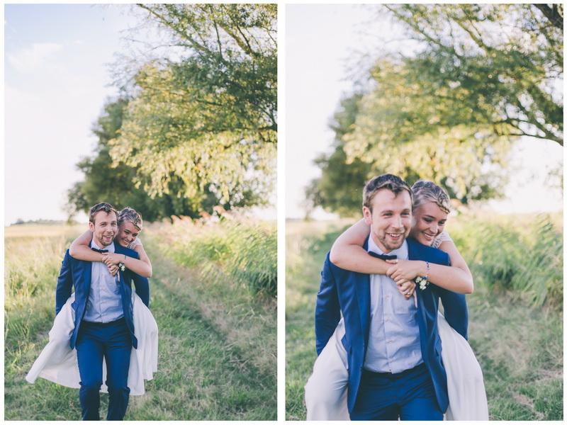 mariage_mas_des_thyms-150