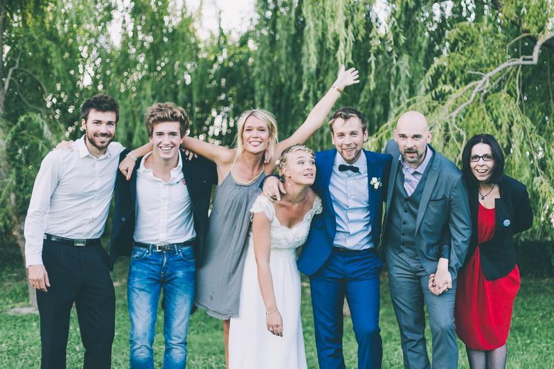mariage_mas_des_thyms-153