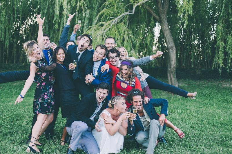 mariage_mas_des_thyms-156