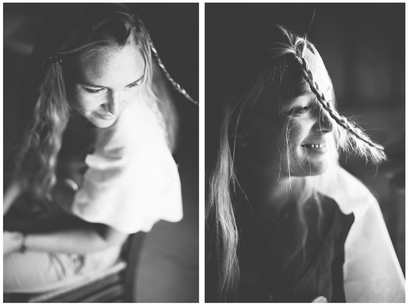 mariage_mas_des_thyms-30