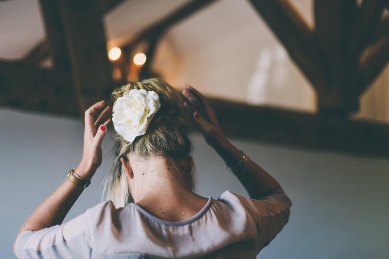mariage_mas_des_thyms-46