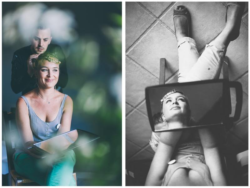 mariage_mas_des_thyms-48