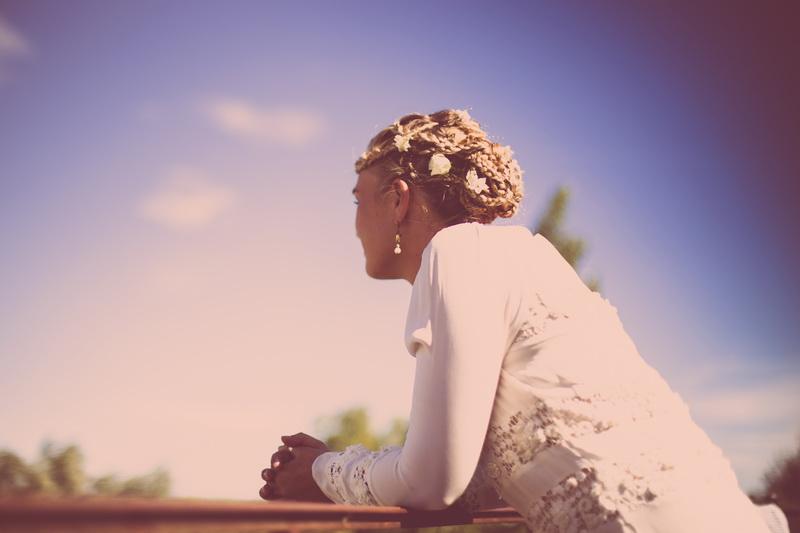 mariage_mas_des_thyms-55