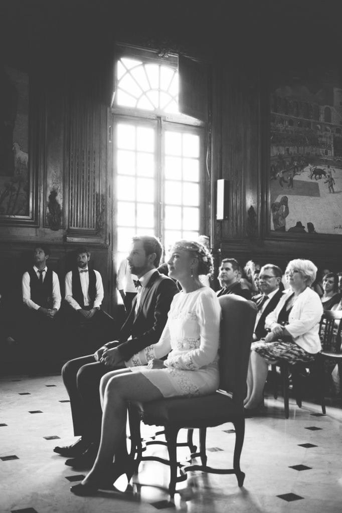 mariage_mas_des_thyms-68