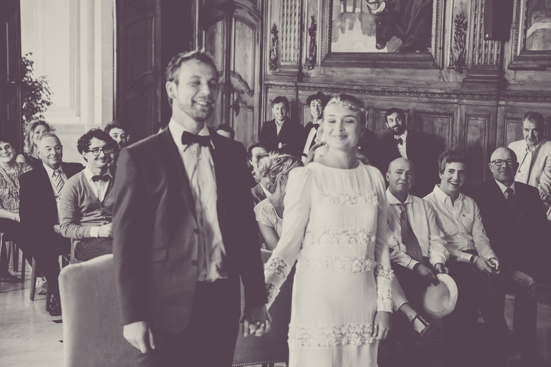 mariage_mas_des_thyms-72