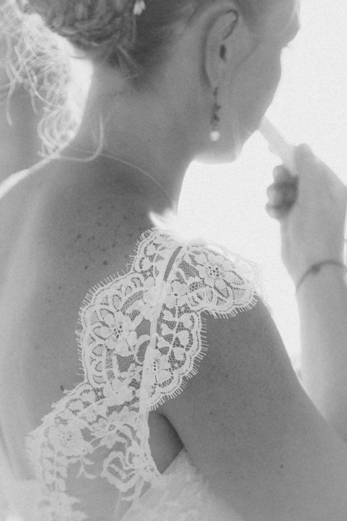mariage_mas_des_thyms-91
