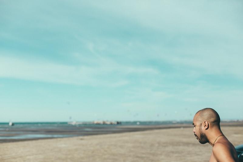 beach_lifestyle-20