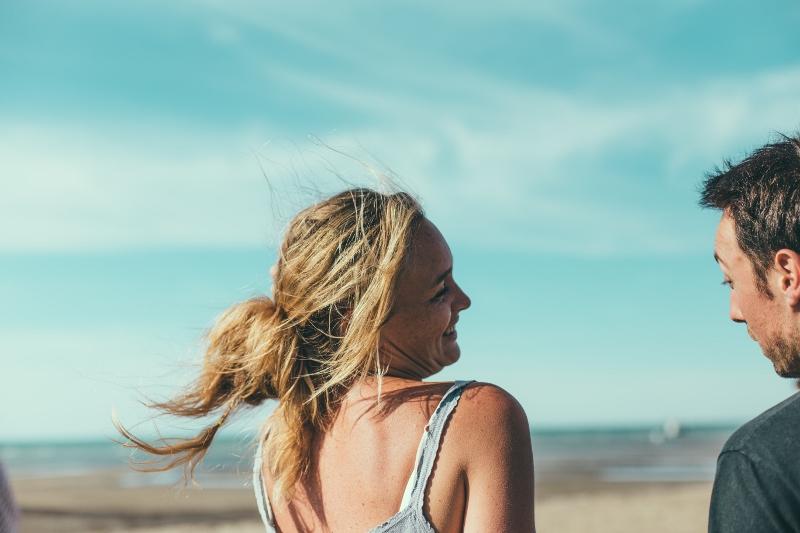 beach_lifestyle-27
