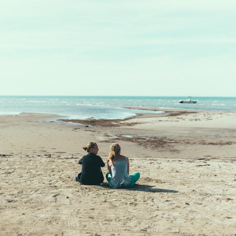 beach_lifestyle-28