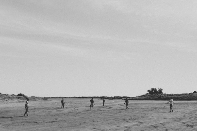 beach_lifestyle-40