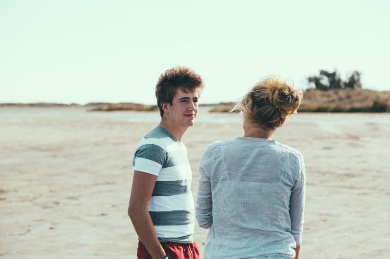 beach_lifestyle-46