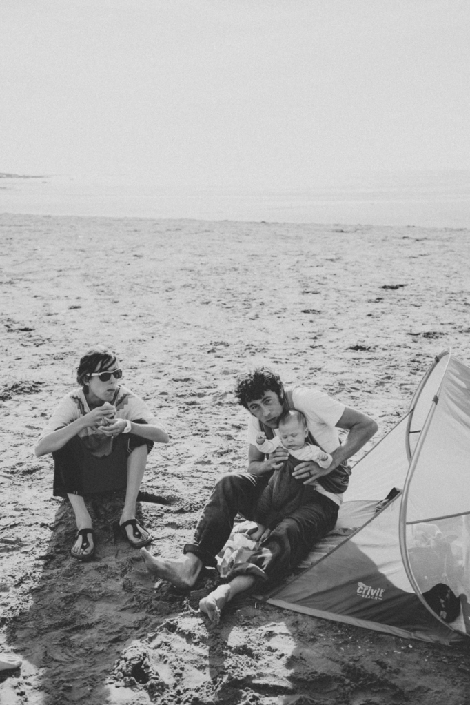 beach_lifestyle-62