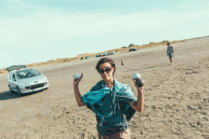 beach_lifestyle-63
