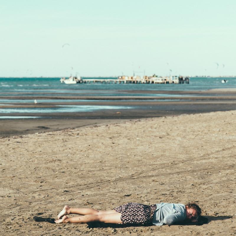 beach_lifestyle-70