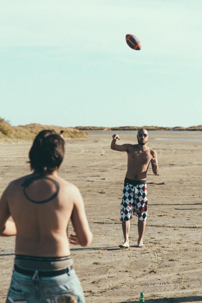 beach_lifestyle-74