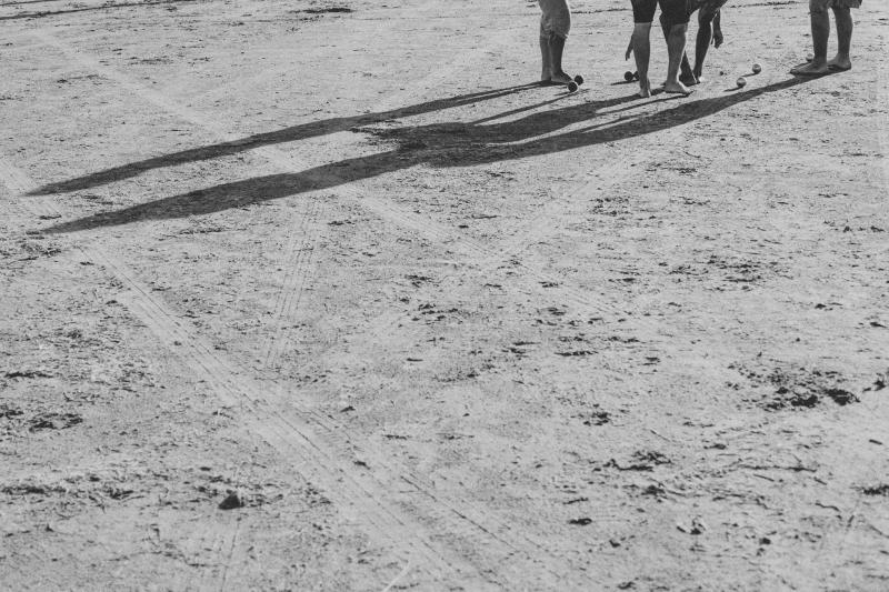 beach_lifestyle-79