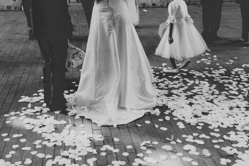 mariage_bateau-24