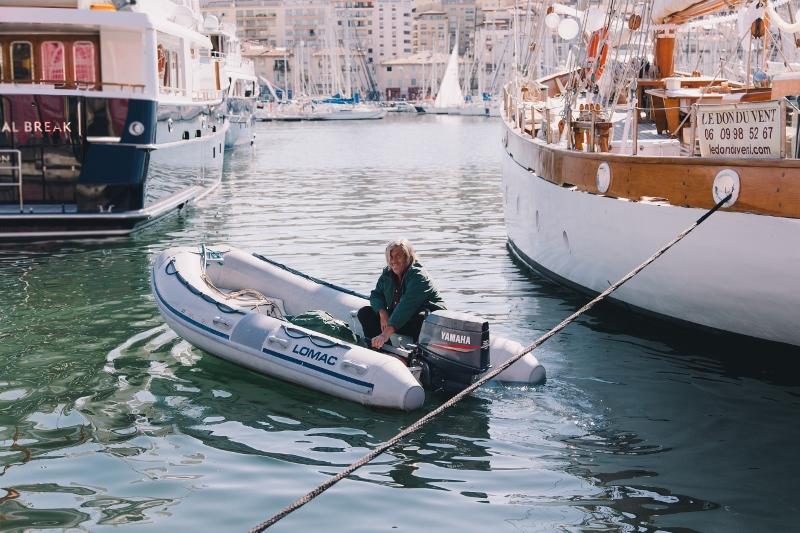 mariage_bateau-3