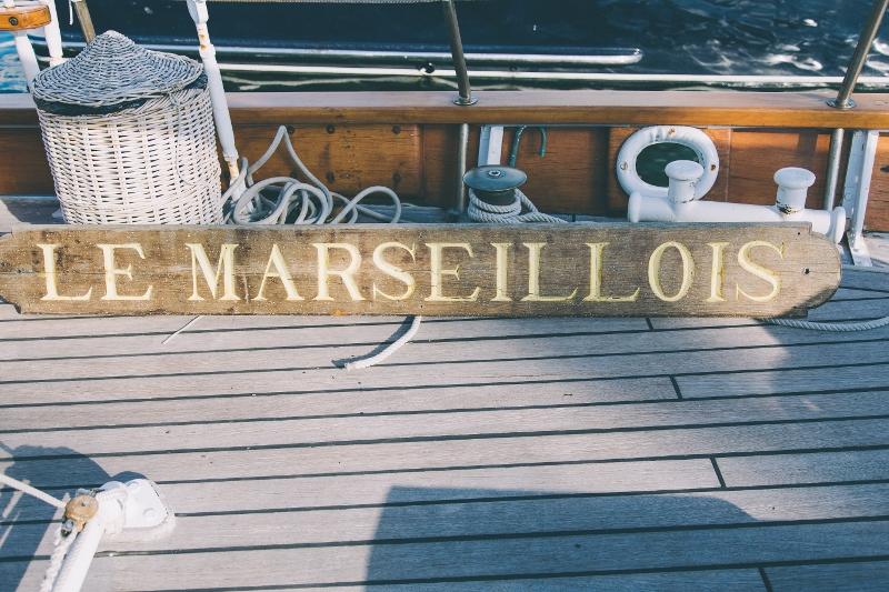 mariage_bateau-40