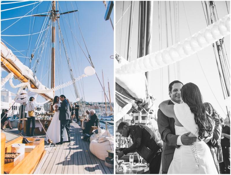 mariage_bateau-46