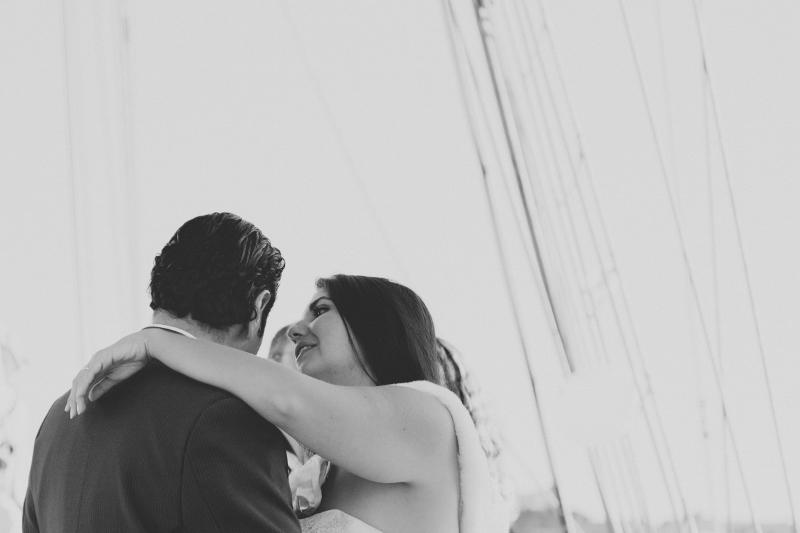 mariage_bateau-47
