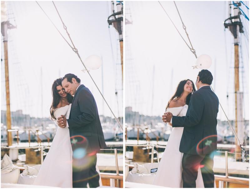mariage_bateau-52