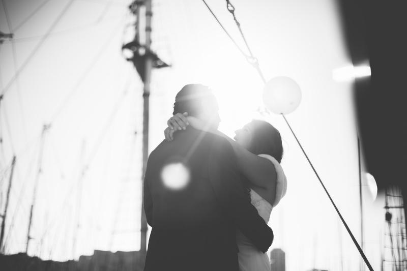 mariage_bateau-53