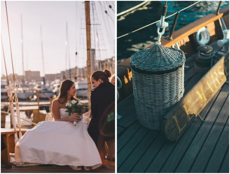 mariage_bateau-64