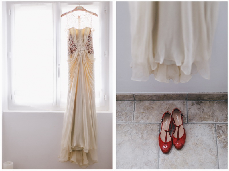 luberon_wedding-19