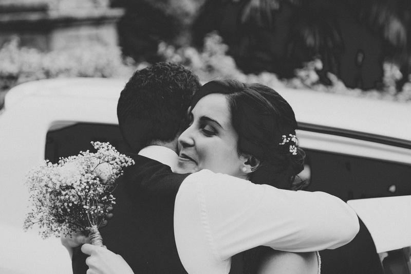 luberon_wedding-43