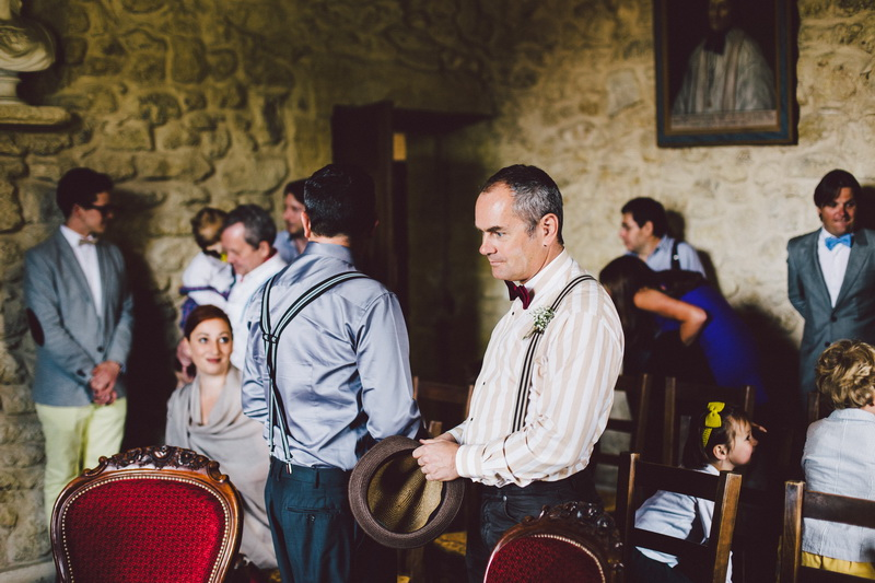 luberon_wedding-45