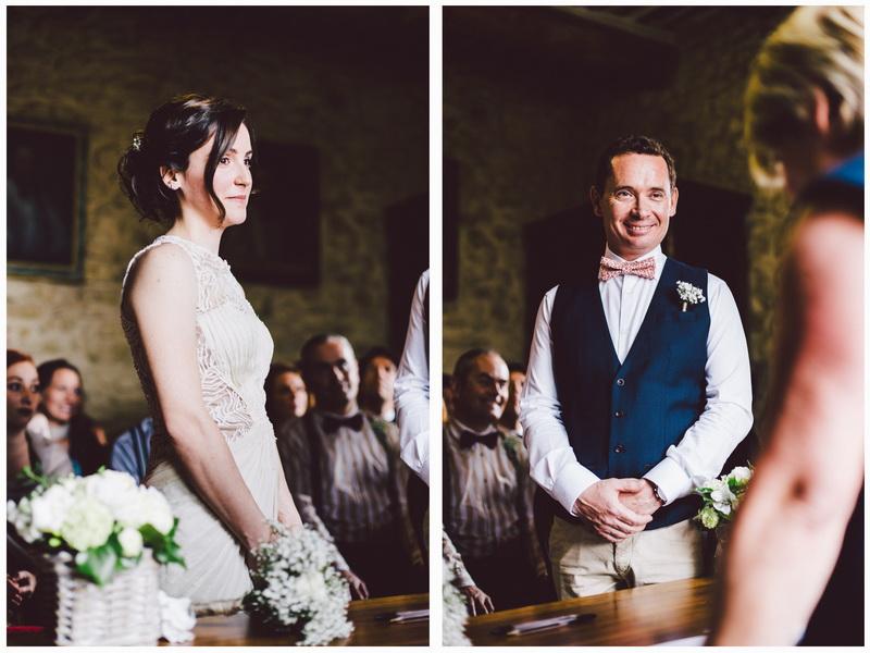luberon_wedding-49