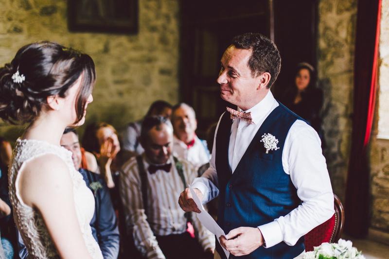 luberon_wedding-55