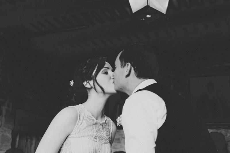 luberon_wedding-57