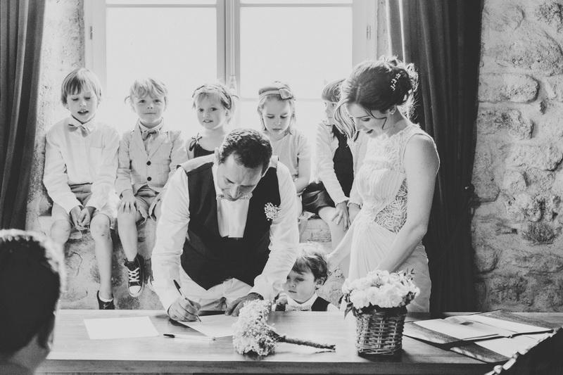 mariage_luberon-1