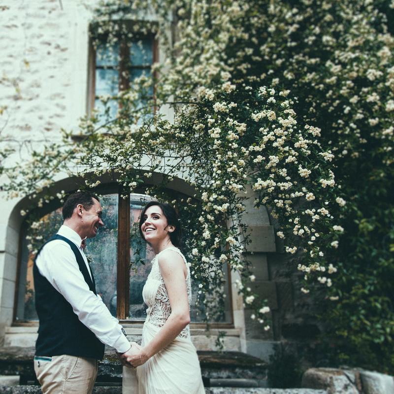mariage_luberon-12