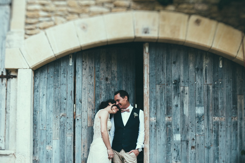 mariage_luberon-15