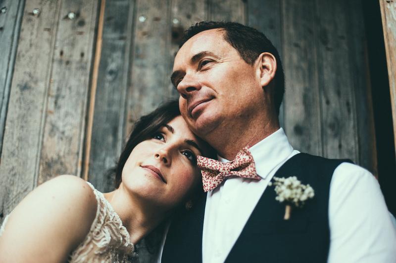 mariage_luberon-16