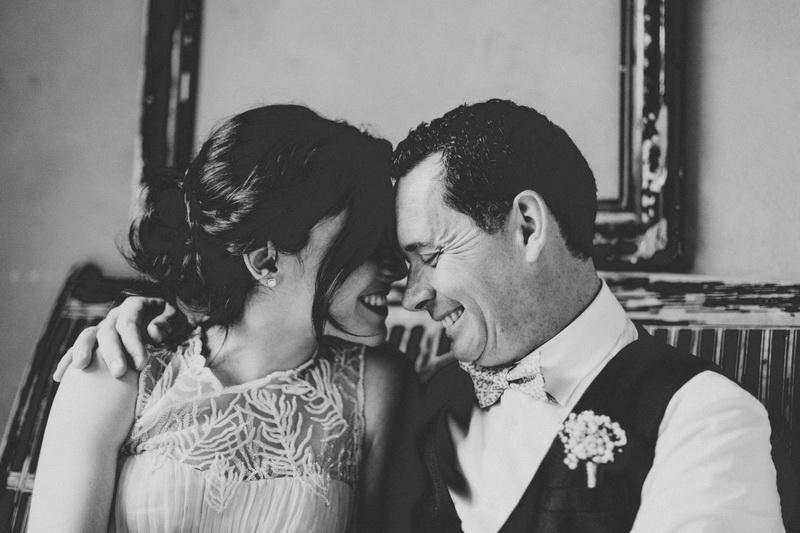 mariage_luberon-19